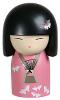 Japanese--Doll