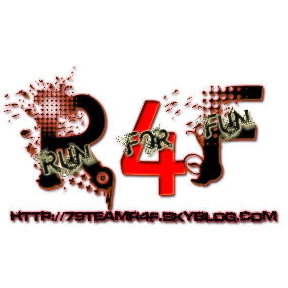 Blog de 79teamr4f