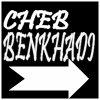 CHEB-BENKHADI