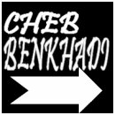 Photo de CHEB-BENKHADI