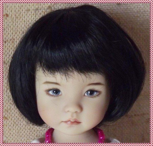 nouvelles poupées à vendre