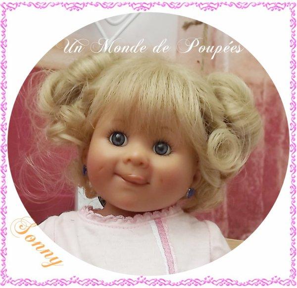 vous voulez voir où il y a des poupées à vendre ?