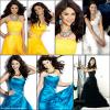 Selena-Gomez-2913