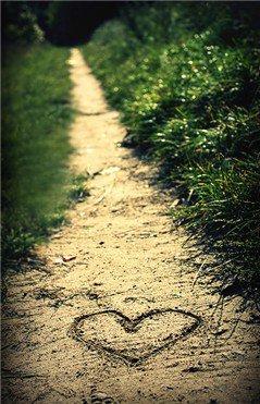 & Je me hais de t'aimer comme sa !