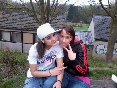 aprem au parc de chatelet avc el le 12-04-2011  8-p (suite)