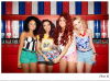 Little-Mix-Official