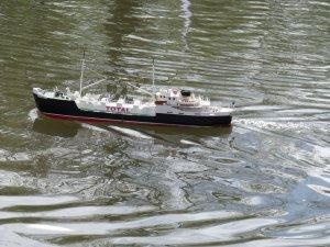 journée de navigation du 28/04/2013 (4éme partie)