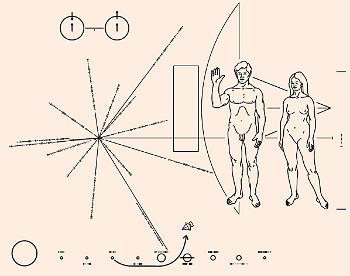 ORIGINES DE L'UNIVERS, DE LA VIE ?