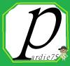 pardie75