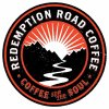 redemptionroadcoffee