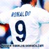 Questa-Ronaldo