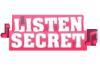 Listen-Secret