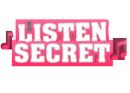Photo de Listen-Secret