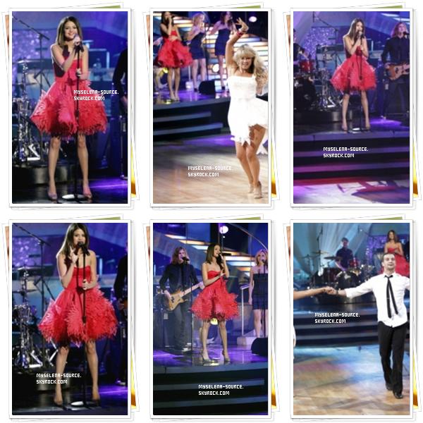 """Photoshoot de Selena pour """"Paper Magazine"""" ! Comment trouvez vous ?"""