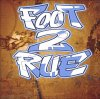 foot-de-rue-49