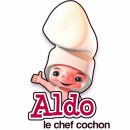 Photo de aldo-le-chef-cochon