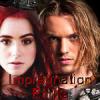 Impregnation-ecrite