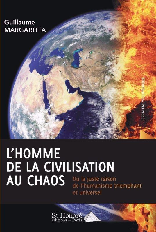 ENCYCLOPÉDIE HUMANISTE DE 525 PAGES