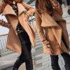 tendance hiver : Kawaii style ♥