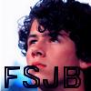 First-story-JonasB
