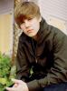 XxX-Just-Justin-XxX