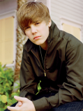 Photo de XxX-Just-Justin-XxX