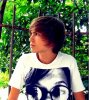 Style--Alex