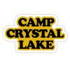 CampCrystalRPG