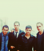 big-time-rush-91