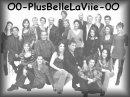 Photo de O0-PlusBelleLaViie-0O