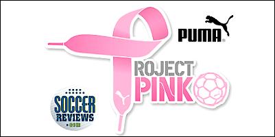 """10.07.12 - Ashley, engagée dans """"Le Project Pink"""" ( lutte contre le cancer du sein )."""