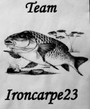 Photo de ironcarpe23