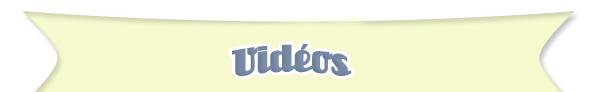 {25Fev.2012} PODCAST: LES BOITES DE NUIT