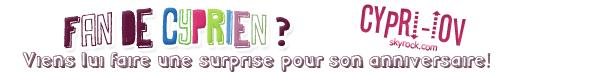 {27Mars2012} Twitter + Nouveau podcast bientôt!
