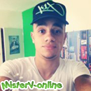 Photo de MisterV-online