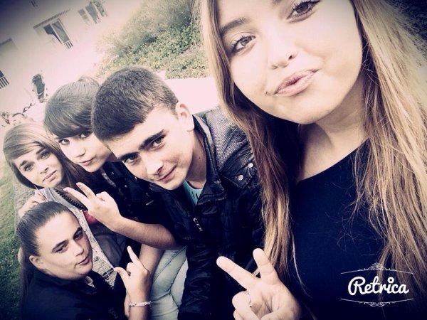 •Love•♥