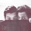 Mini-Fic-Larry-Stylinson