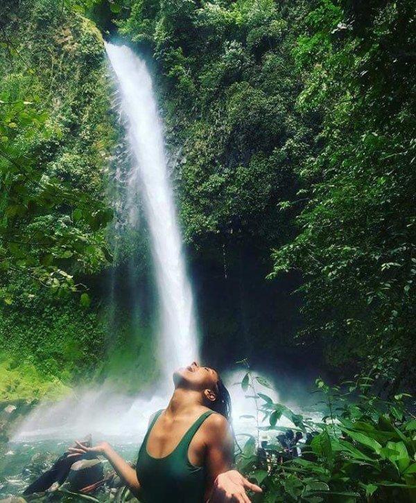 Paradise on earth ❤