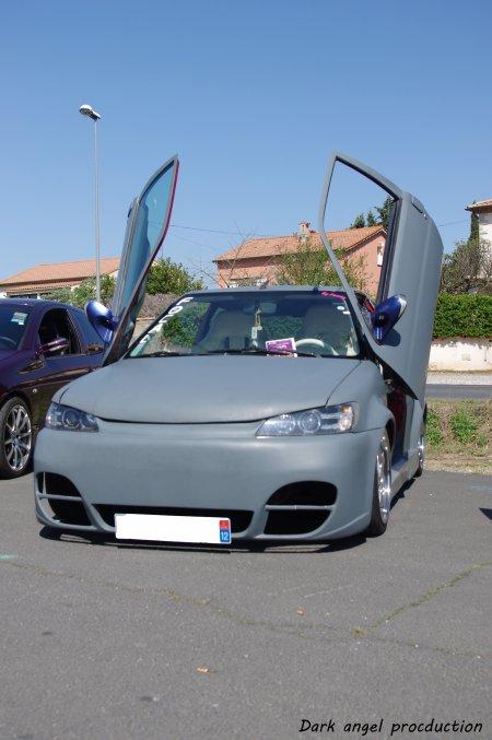 Meeting Tuning auto moto Lignan sur orb (34)