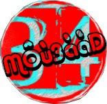 C'esT MoI Mou3aD---- HassanI ou L3dyaN Ma3lA Bali ---stylé ULTRAS ----msn : dhss_2010           @hotmail.fr