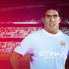 stricker-tevez
