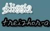 Treizhor-A