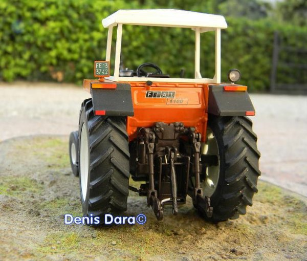 another work of my friend Denis   -   http://www.denismodellismo.it/agricolo.php