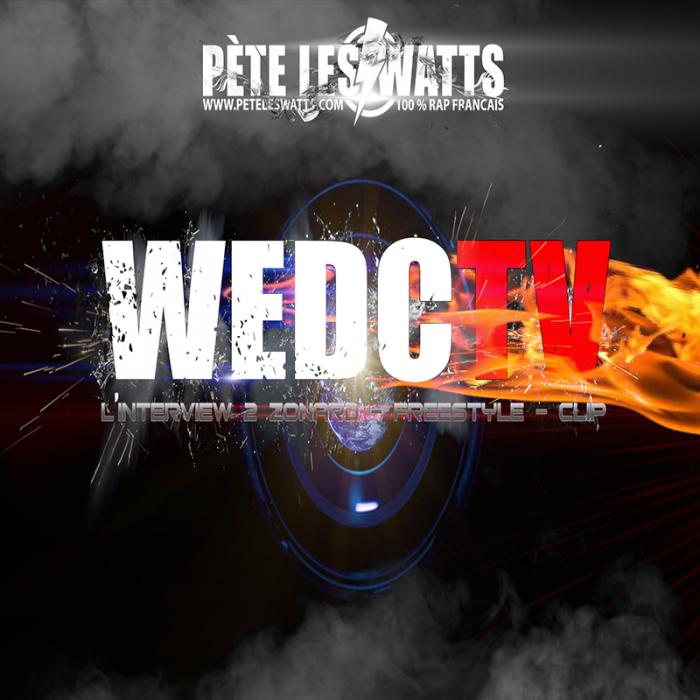 !!! WEDC - SiSi Prod - SDZ !!!