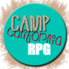 camp-california-rpg