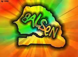 GALSEN MOVE