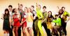 RPG-Glee-Forever
