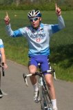 Photo de alexcyclisme59650