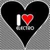 electroblog921
