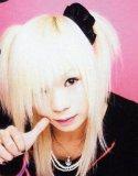 Photo de wakame-san